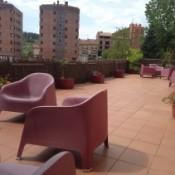 berga-park_213_1_terrassa