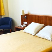 berga-hotel-habitacion-doble